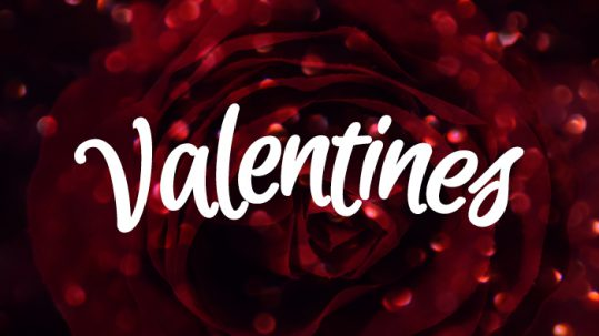 WGH_Valentines-WEB